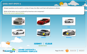 Captivate 6 Template (Preview 7)