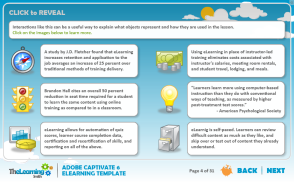 Captivate 6 Template (Preview 2)
