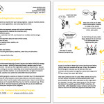 Cordonco - Product Overview Pamphlet